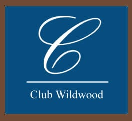 Affordable Apartments in Wildwood, Florida