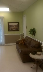 One bedroom apartments for rent in Wildwood, FL