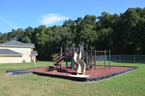 scale playground